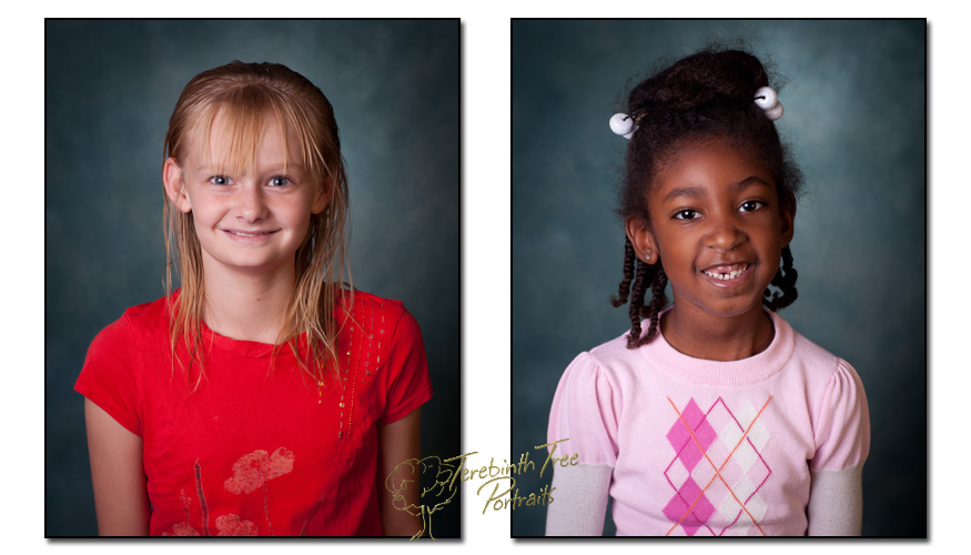 School photos - Morningstar Christian Academy Hands of Grace